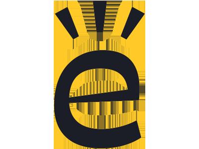 new.edmodo.com
